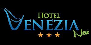 Hotel venezia vasto si trova a vasto marina a 100m dal mare nel cuore di Vasto Marina, a pochi passi dalla spiaggia, l'Hotel Venezia New unisce alla vicinanza del mare, il privilegio di godere la vita del borgo Vieni anche tu in vacanza a Vasto!